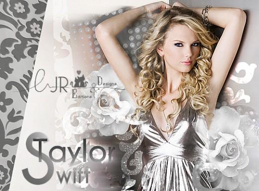 Taylor Swift Posters To Print. Taylor Swift Fan Art