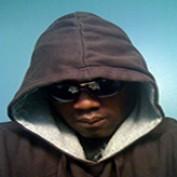 housemonk profile image