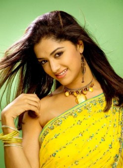 ACTRESS MAMTHA HOT STILLS,WALLPAPERS,PIC GALLERY