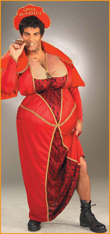 http://www.costumeshopper.com/prods/fm59471.html