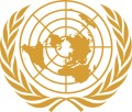 How to Find a Job With the United Nations