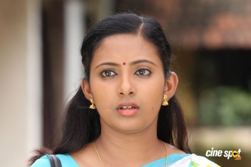Niya Photos Mallu Serial Actress • Andhra Mania On Pinterest ...