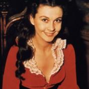ScarletRyan1970 profile image