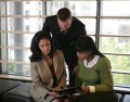 Affirmitave Action Plans and Title VII in the Workplace