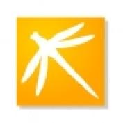searchbliss profile image