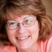 Carol Wingert profile image