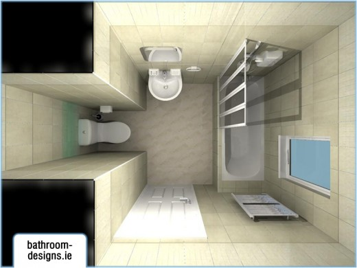 3d Bathroom Planner Software For Remodelling Ideas Hubpages