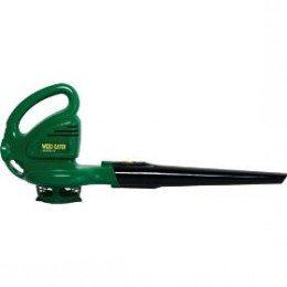 The Weed Eater WEB160 Blower