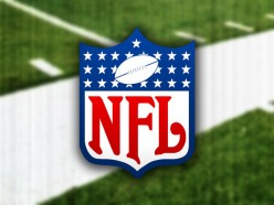 2009 NFL Football Week Four Preview and Picks