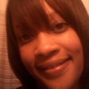tamikka profile image