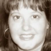 Kim Cantrell profile image