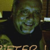 Drifter0658 profile image