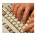 FREE Office Suite Program Download