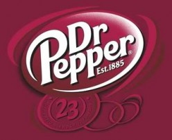 Fun Facts About Dr. Pepper