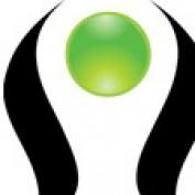 Magiclogix profile image