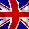 BritFun profile image