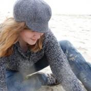 Luciendasky profile image