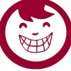 jay4118 profile image