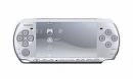 PSP 3000 vs PSP Go - No UMD drive