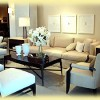 Best Tips for How to Sell Used Furniture at a High Cost