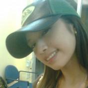 maizeeil profile image