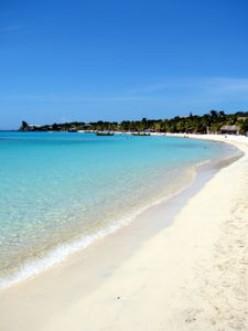 Roatan Bay Islands