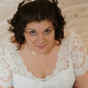 Lissa Lynn profile image