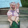 Skif profile image