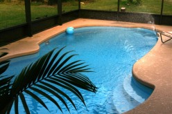 FAQ - The Three Most Popular Inground Swimming Pools