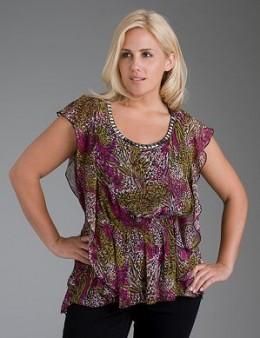 Evening Dress Hire on Plus Size Clothing  Plus Size Dresses  Plus Size Clothes   Alight Com
