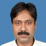 sukmrsing profile image