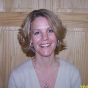 deannacourtney profile image