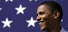 Obama Could Be Great If He Doesn't Worry About Being Popular