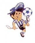 Gauchito