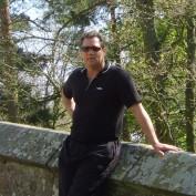 paulhvv profile image