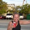 Darcey Jean profile image