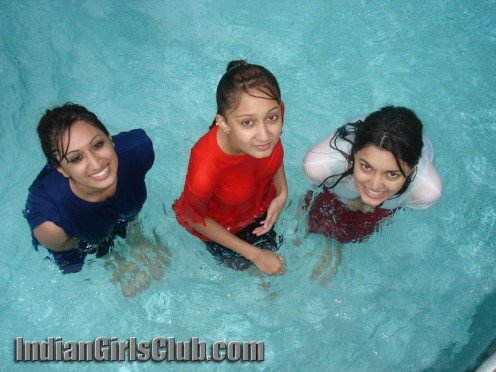 Indian Girls Club • Andhramania Forum