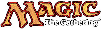 Wizards of the Coast, Magic: The Gathering, and their logos are trademarks of Wizards of the Coast LLC in the United States and other countries.  2009 Wizards. All Rights Reserved.