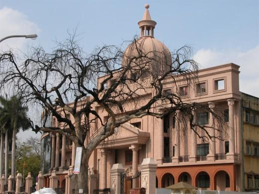Nagpur Improvement Trust
