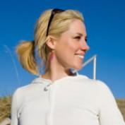HealthyJen profile image