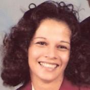 BarbSmitherman profile image