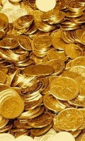 Cash for Gold - Sell Your Old Gold for Cash - Scam or Not