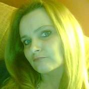 Tath profile image