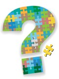 How to Determine The Quality Of Personalized Jigsaw Puzzles
