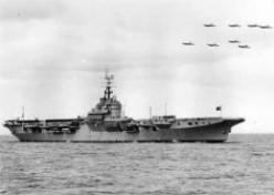 Geraldton HMAS Sydney 11 Memorial