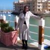 mosfar2009 profile image