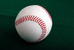 Baseball, superior to cricket say the Cuz's