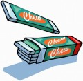 Sugar Free Gum Can Also Be A Great Treat