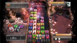 Poker Smash for Xbox Live