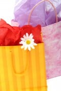 Personalized Gifts: Make Your Own
